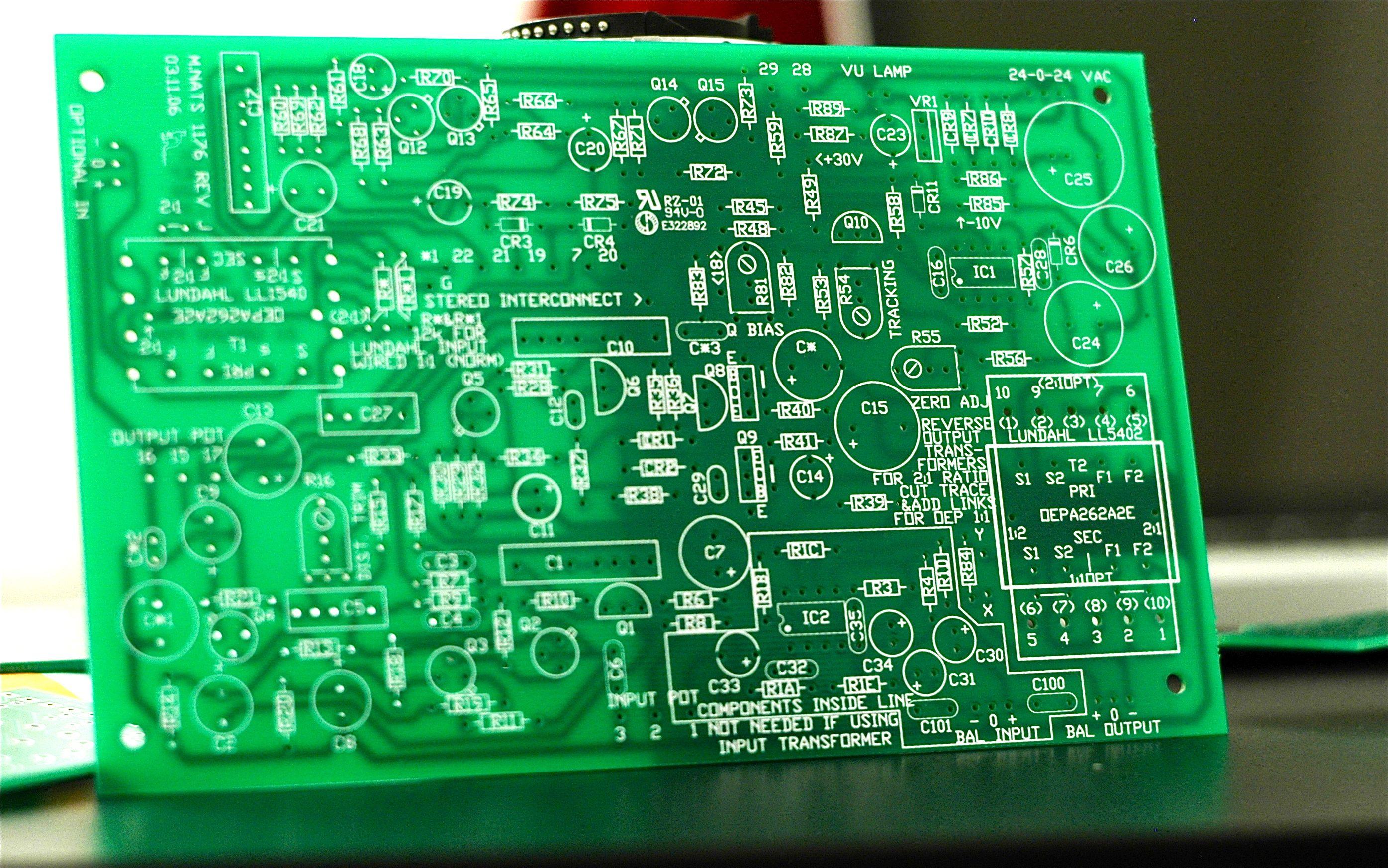 "#573 Green Splicing Tape 2/""x72 yards Sealed NEW w// 30 Day Warrantee !!"